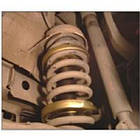 Приспособление для стяжки пружин МВ, VW, FIAT, FORD, SKODA, OPEL, PEUGEOT 406/605, LADA, фото 2