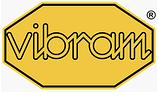 VIBRAM, TOPY