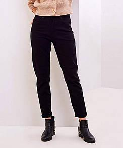 Стильные молодежный джинсы МОМ