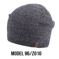 Шапка Ozzi caps № 96, шапка-колпак, фото 1