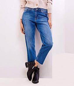 Красивые и стильные женские джинсы