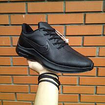 Мужские кроссовки Nike Zoom X, фото 2