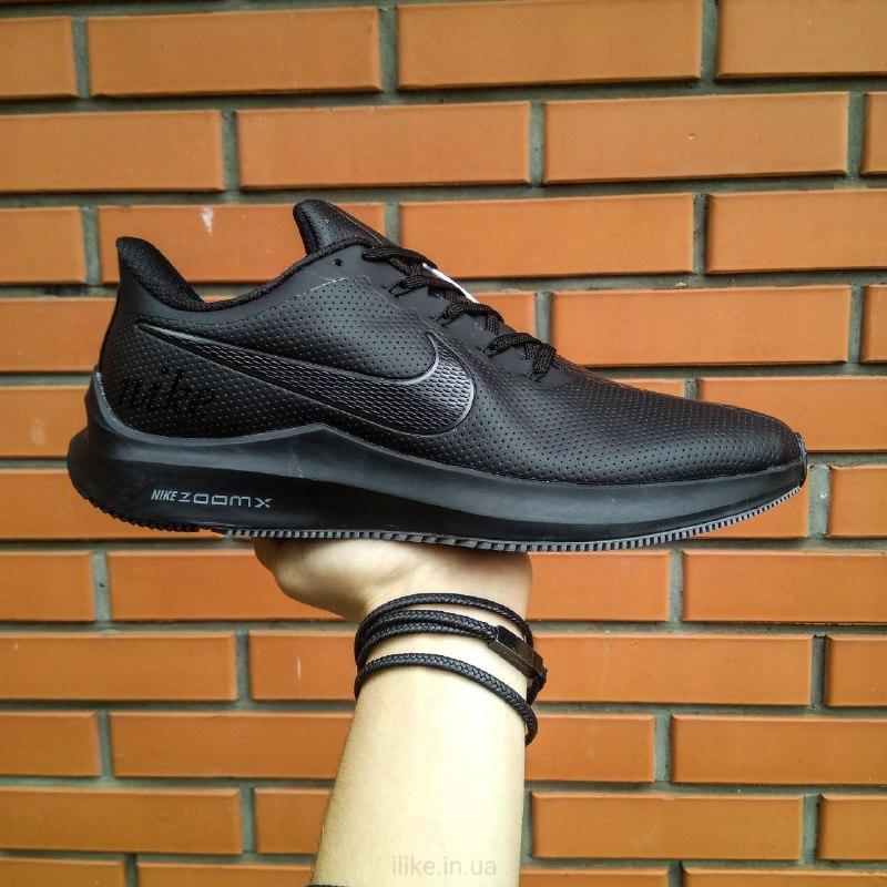 Мужские кроссовки Nike Zoom X