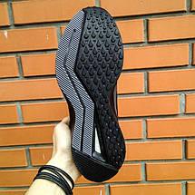 Мужские кроссовки Nike Zoom X, фото 3