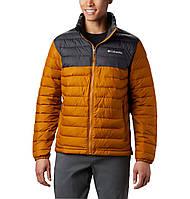 Мужская куртка Columbia Powder Lite