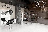Важные составляющие дизайна салона красоты