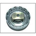 Инструмент для ремонта АКПП МВ 722.6, фото 5