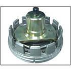 Инструмент для ремонта АКПП МВ 722.6, фото 6