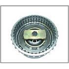 Инструмент для ремонта АКПП МВ 722.6, фото 7