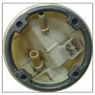 Ключ для крышки топливного насоса MB W202, фото 2