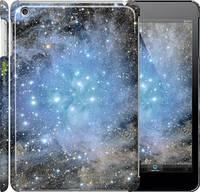 "Чехол на iPad mini Вселенная ""2832c-27"""
