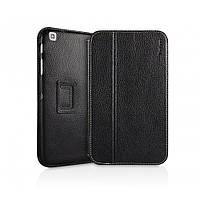 Чехол для Samsung Tab 3 8.0 (T310) — Yoobao Executive Leather Case  — Black