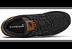 Кроссовки New Balance 574 (ML574NBI) оригинал, фото 3