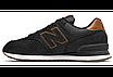Кроссовки New Balance 574 (ML574NBI) оригинал, фото 2