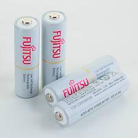 Fujitsu AA 1900mAh NiMh 1шт HR-3UTG