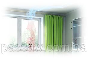 Вікно Steko R 600 (розмір окна1300*1400)