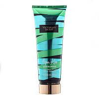 Парфюмированный лосьон для тела VICTORIA'S SECRET Aqua Kiss Unwrapped Fragrance Lotion 236 мл