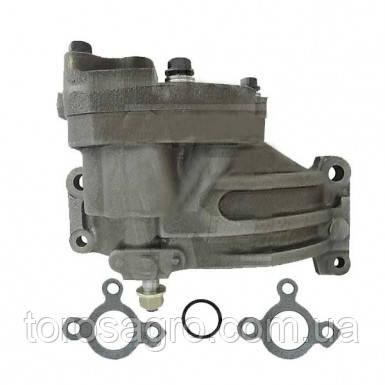 Насос масляный двигателя (RE533975/RE519513/SE501270/RE519513), JD9.0L