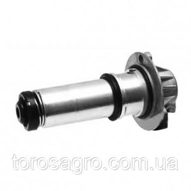Насос подкачки топлива (MPRG32181/RE532519), JD9.0L