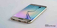Бронированная защитная пленка для Samsung Galaxy S6 Edge, фото 1