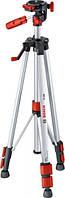 Штатив для измерительной техники Bosch 0603691100 (0603691100)