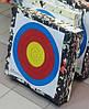 Стрелоулавливатели для лука и арбалета (Изолон-блоки) 50 мм, фото 3