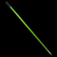 Кий для мотузкового МОП, 110см
