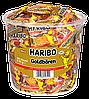 Haribo Goldbaren Mini 1 kg