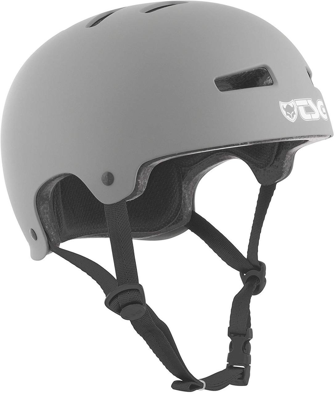 Шлем велосипедный - TSG  S/M, 75046