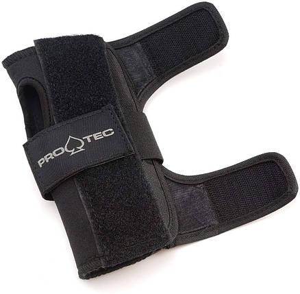 Защита для запястий и рук - ProTec Street Wrist , фото 2