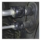 Комплект для разъединения трубопроводов, фото 2