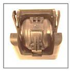 Комплект для разъединения трубопроводов, фото 3