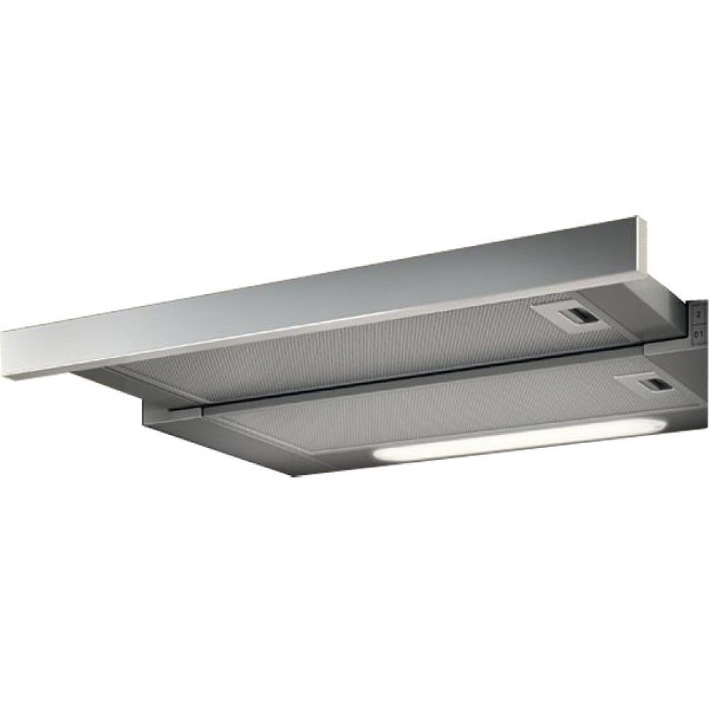 Вытяжка кухонная ELICA ELITE 14 LUX GRIX/A/50