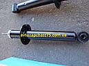 Амортизатор Ваз 2110, Ваз 2111, Ваз 2112 задний (Скопин, СААЗ, Россия), фото 2