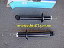 Амортизатор Ваз 2110, Ваз 2111, Ваз 2112 задний (Скопин, СААЗ, Россия), фото 5