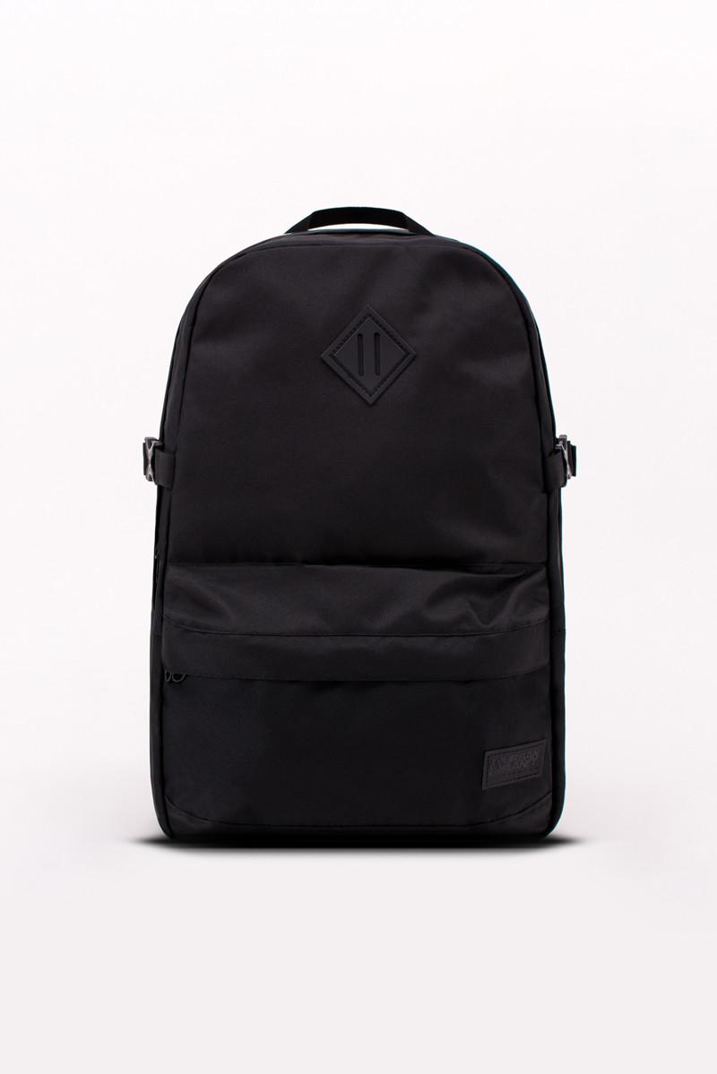 Рюкзак Urban Planet B3 30л. 49x29x16см. шкільний спортивний