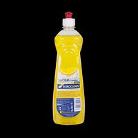 Засіб для посуду EuroStandart 450мл ЛИМОН