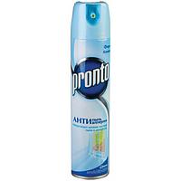"Аерозоль ""Pronto"", 250 мл, антиалерген"
