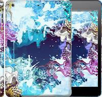 """Чехол на iPad 5 (Air) Цветной узор """"2830c-26"""""""