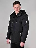Мужская зимняя куртка Punchy, фото 1
