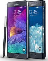 Бронированная защитная пленка для Samsung Galaxy Note 5 , фото 1