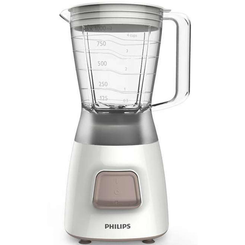 Блендер PHILIPS HR 2052/00 (HR2052/00)