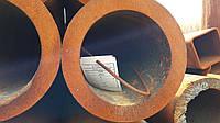 Труба 273х35 мм. горячекатаная ст.10; 20; 35; 45; 17Г1С; 09Г2С. ГОСТ 8732-78, фото 1