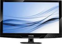 """Монитор 18.5"""" Philips E-line 191EL2SB"""