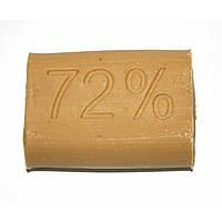 Мило господарське 72%, 200 грам