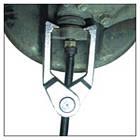 Съемник рулевого шарнира, фото 2