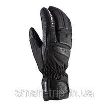 Перчатки VIKING Racing Coach Lobster 2020 unisex 9 black 166209120-1