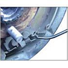 Крюк для тормозных колодок, фото 4