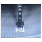 Ролик для ремонта автошин, фото 3