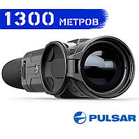 Тепловизор Pulsar Helion XQ38F